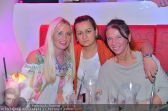 Partynacht - Club Couture - Fr 13.04.2012 - 4