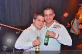 Partynacht - Club Couture - Fr 13.04.2012 - 42