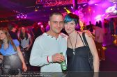 Partynacht - Club Couture - Fr 13.04.2012 - 43