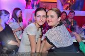 Partynacht - Club Couture - Fr 13.04.2012 - 5