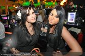 Kandi Couture - Club Couture - Fr 20.04.2012 - 30