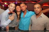 Kandi Couture - Club Couture - Fr 27.04.2012 - 1