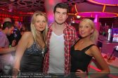 Kandi Couture - Club Couture - Fr 27.04.2012 - 14