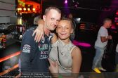 Kandi Couture - Club Couture - Fr 27.04.2012 - 24