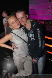Kandi Couture - Club Couture - Fr 27.04.2012 - 25