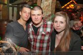 Kandi Couture - Club Couture - Fr 27.04.2012 - 37