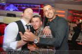Kandi Couture - Club Couture - Fr 27.04.2012 - 43