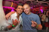 Kandi Couture - Club Couture - Fr 27.04.2012 - 45