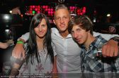 Kandi Couture - Club Couture - Fr 27.04.2012 - 5