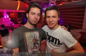 Kandi Couture - Club Couture - Fr 27.04.2012 - 50