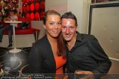Kandi Couture - Club Couture - Fr 27.04.2012 - 53