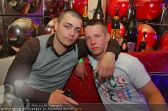 Kandi Couture - Club Couture - Fr 27.04.2012 - 54