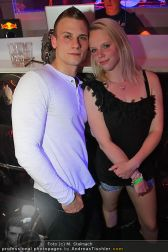 Kandi Couture - Club Couture - Fr 27.04.2012 - 56