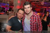 Kandi Couture - Club Couture - Fr 27.04.2012 - 57