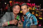 Kandi Couture - Club Couture - Fr 27.04.2012 - 6