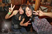 Kandi Couture - Club Couture - Fr 27.04.2012 - 9