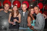 3 Jahresfeier - Club Couture - Fr 04.05.2012 - 26