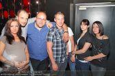 3 Jahresfeier - Club Couture - Fr 04.05.2012 - 29