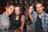 3 Jahresfeier - Club Couture - Fr 04.05.2012 - 38