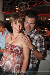 3 Jahresfeier - Club Couture - Fr 04.05.2012 - 40