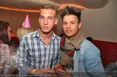3 Jahresfeier - Club Couture - Fr 04.05.2012 - 46