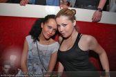3 Jahresfeier - Club Couture - Fr 04.05.2012 - 59