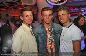 3 Jahresfeier - Club Couture - Fr 04.05.2012 - 61