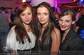 3 Jahresfeier - Club Couture - Fr 04.05.2012 - 62
