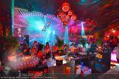 La Noche Opening - Club Couture - Do 10.05.2012 - 13