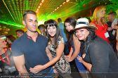La Noche Opening - Club Couture - Do 10.05.2012 - 16