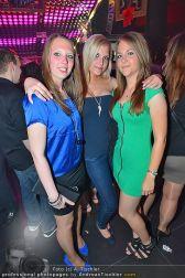 La Noche Opening - Club Couture - Do 10.05.2012 - 23