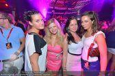 La Noche Opening - Club Couture - Do 10.05.2012 - 3