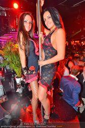 La Noche Opening - Club Couture - Do 10.05.2012 - 56