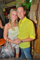 La Noche Opening - Club Couture - Do 10.05.2012 - 58