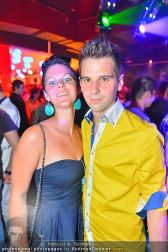 La Noche Opening - Club Couture - Do 10.05.2012 - 68