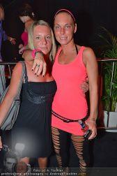 La Noche Opening - Club Couture - Do 10.05.2012 - 90