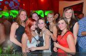 La Noche Opening - Club Couture - Do 10.05.2012 - 93