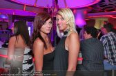 Double Trouble - Club Couture - Fr 25.05.2012 - 2