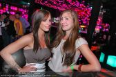 Double Trouble - Club Couture - Fr 25.05.2012 - 3