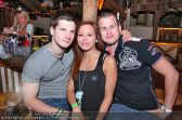 Double Trouble - Club Couture - Fr 25.05.2012 - 32