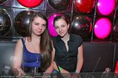 Double Trouble - Club Couture - Fr 25.05.2012 - 35