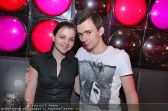 Double Trouble - Club Couture - Fr 25.05.2012 - 36