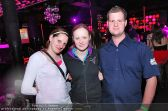 Double Trouble - Club Couture - Fr 25.05.2012 - 38
