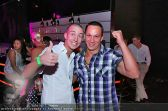 Double Trouble - Club Couture - Fr 25.05.2012 - 39