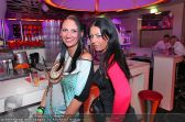Double Trouble - Club Couture - Fr 25.05.2012 - 4