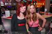 Double Trouble - Club Couture - Fr 25.05.2012 - 44