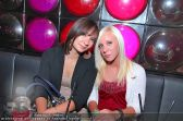 Double Trouble - Club Couture - Fr 25.05.2012 - 47