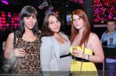 Double Trouble - Club Couture - Fr 25.05.2012 - 6