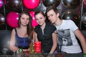 Double Trouble - Club Couture - Fr 25.05.2012 - 7