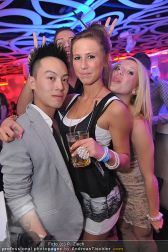 Club Collection - Club Couture - Sa 26.05.2012 - 10